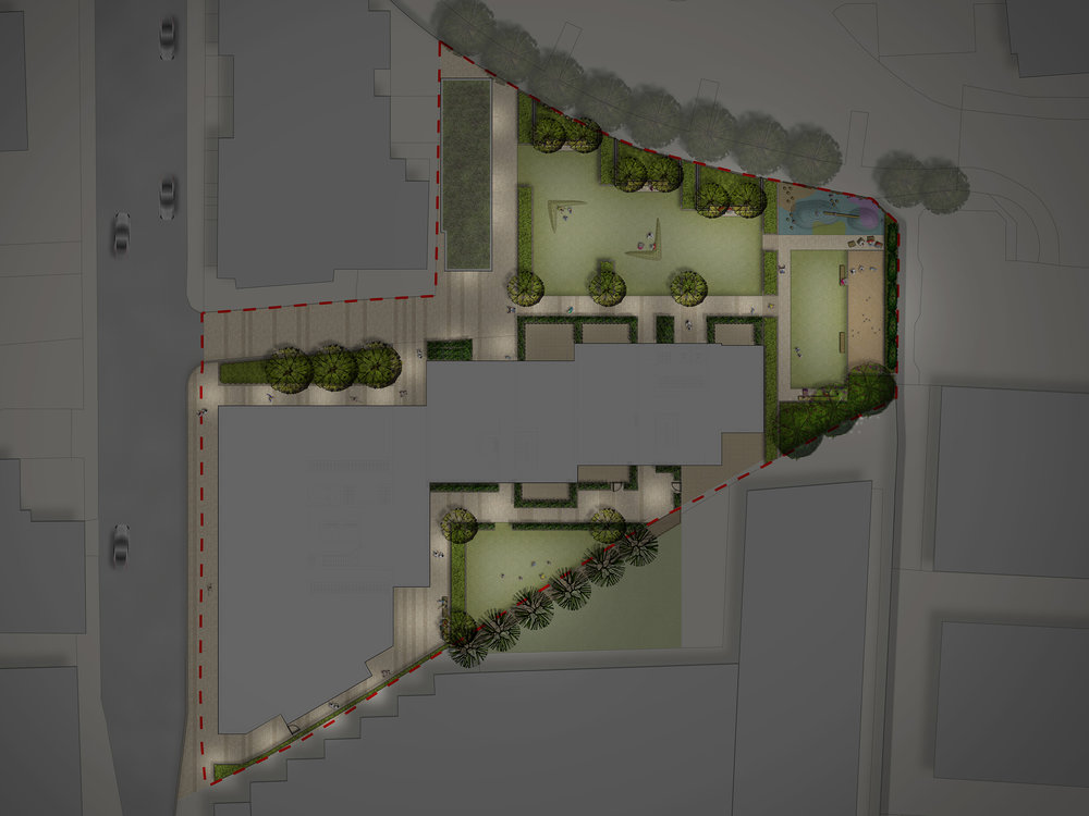 Illustrative Lighting Plan Masterplan1.jpg