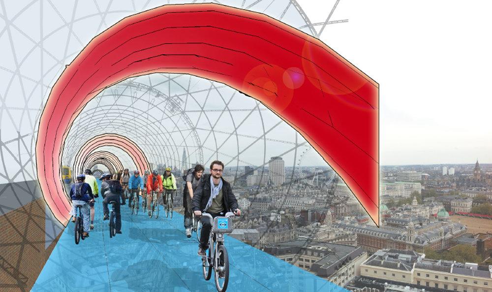 Skycycle1.jpg