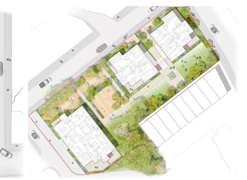 southwark housing2.JPG
