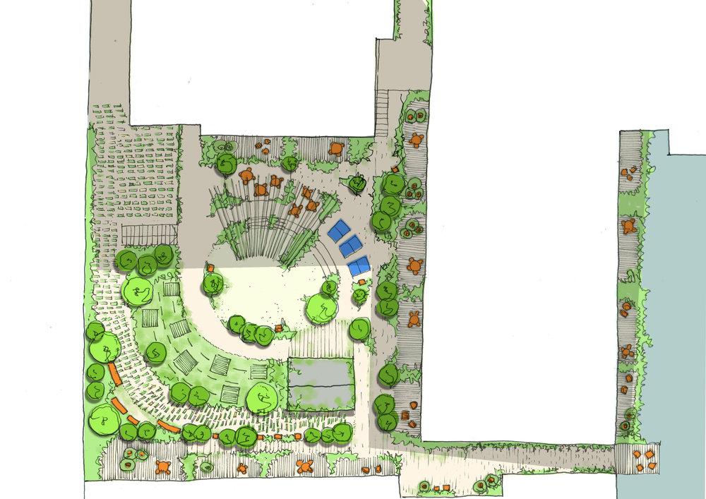 Talbot Mill design development sketch.jpg