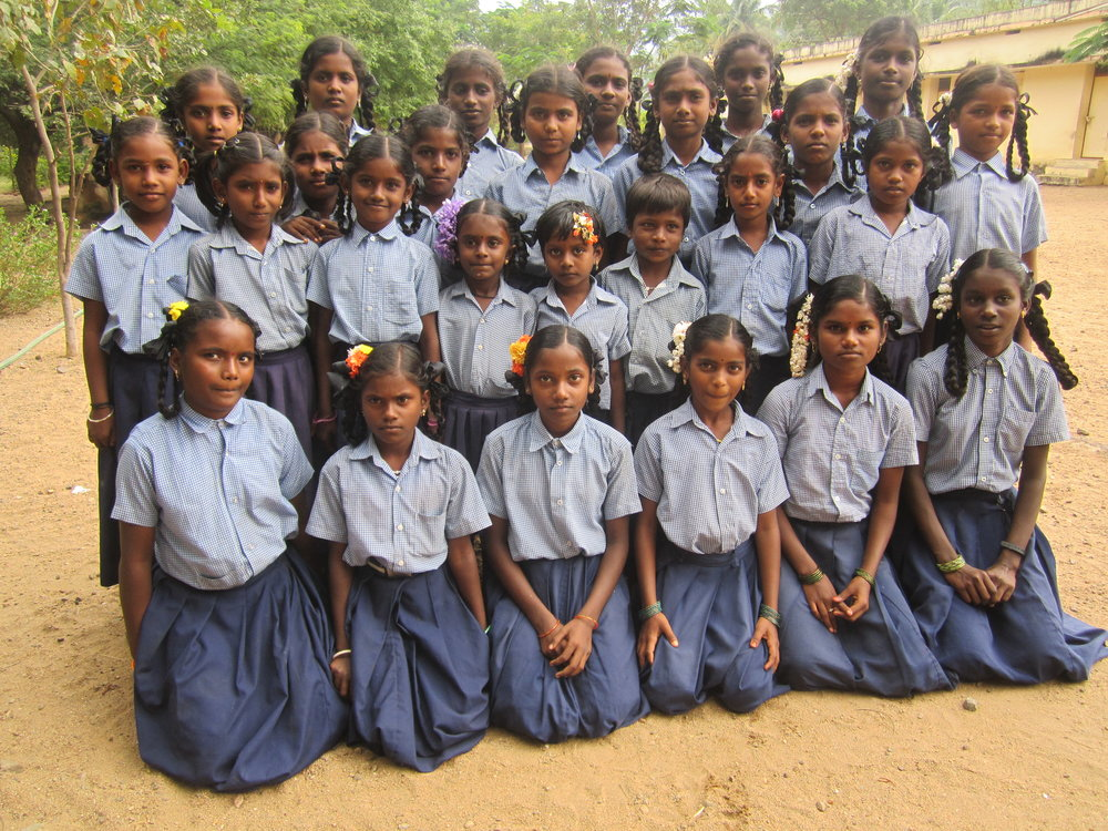 Girls from Udaiyarkuppam (2).JPG