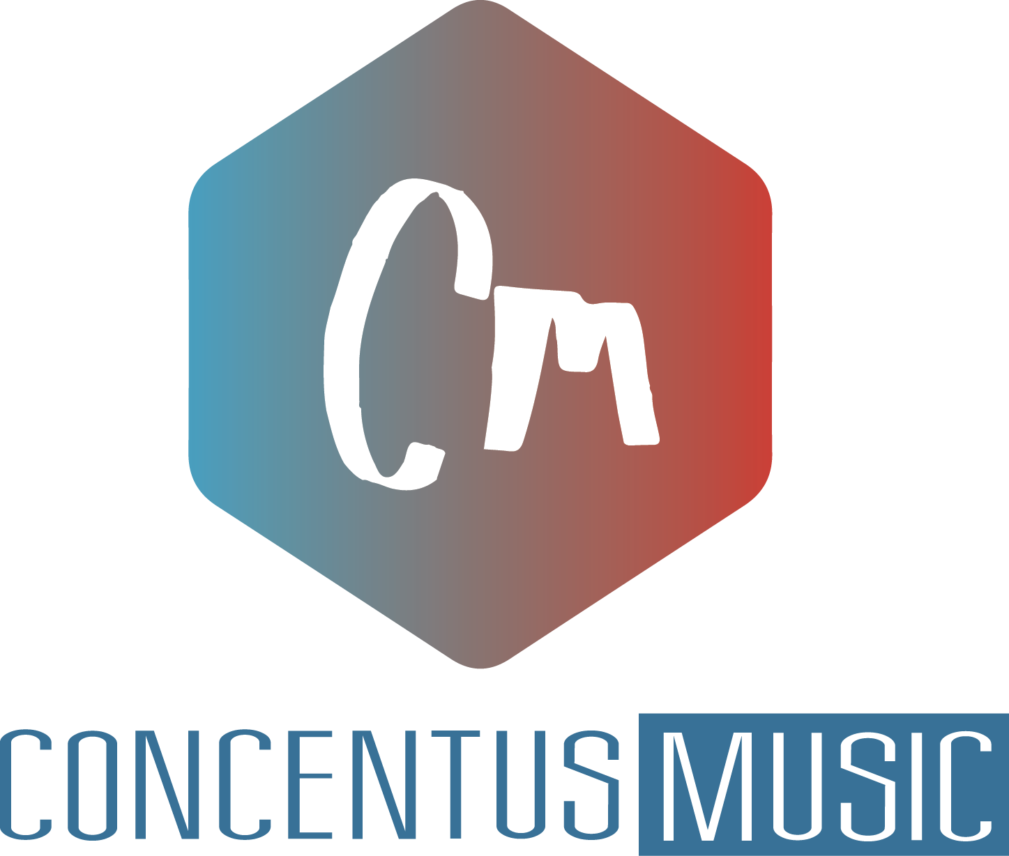 Concentus Music