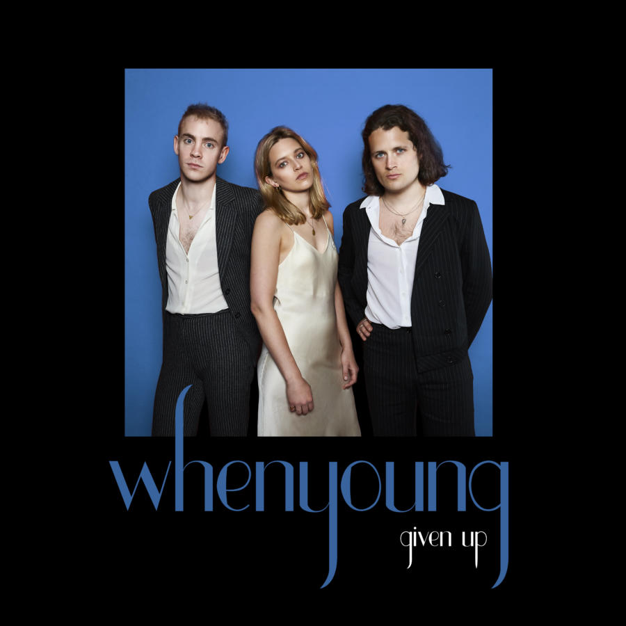 whenyoung-Given-Up-EP-artwork.jpg