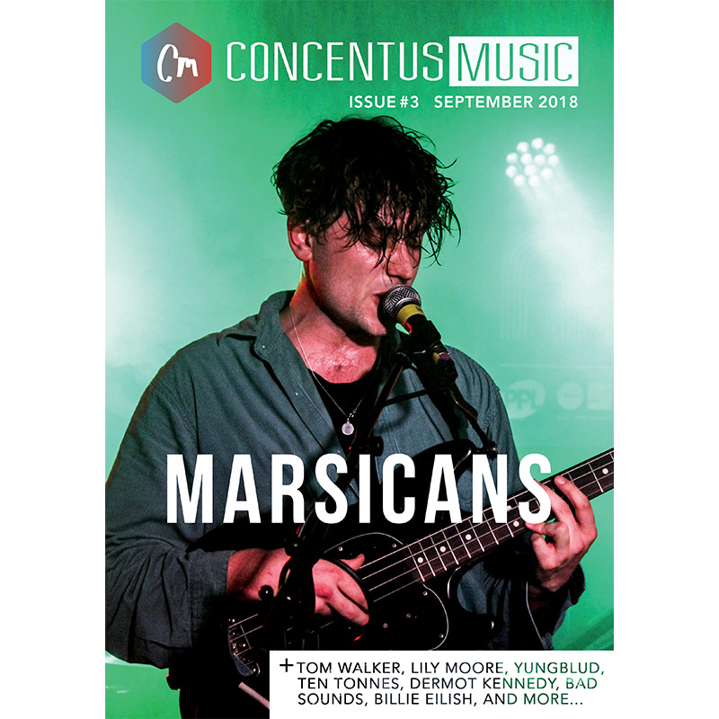 Marsicans website.jpg