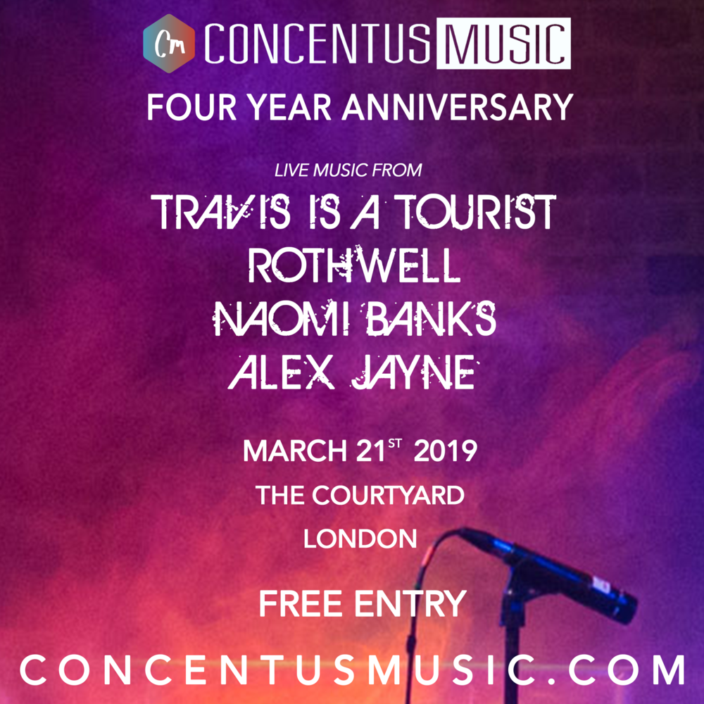 INSTA Concentus Music Four Year Anniversary.png