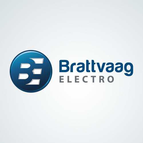 Brattvåg Elektro  er en uavhengig totalleverandør av skreddersydde elektroløsninger til industri og maritim sektor. Bedriften ble etablert i 1933 og har i dag 85 ansatte. Selskapet har hovedkontor i Brattvåg og avdelingskontorer i Spjelkavik og på Skodje. Gjennom lang erfaring og i samarbeid med verftene i nærheten og redere har Brattvåg Elektro opparbeidet solid og bred kompetanse innen installasjon og service på skip som er teknologiske komplekse og har et høyt funksjonsnivå. Landavdeling betjener markedet med alle typer sterk- og svakstrømsinstallasjoner, samt servicetjenester innen elektro for privat, næringsbygg og industrianlegg.
