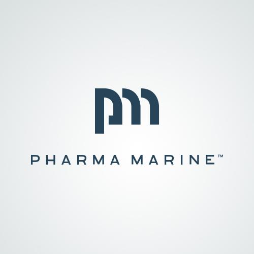Pharma Marine  er en leverandør av høykvalitets omega-3 oljer med lokalisering på Terøya i Haram kommune. Selskapets hovedprodukt, Calamarine, er en serie av høy DHA omega-3 ingredienser, produsert utelukkende av restråstoff fra matvareproduksjon av blekksprut. Teamet bak Pharma Marine har vært en aktiv del i å bygge opp en sterk omega-3 klynge i Møre Og Romsdal og selskapet er det tredje aktøren som nøkkelpersonene etablerer i denne bransjen.