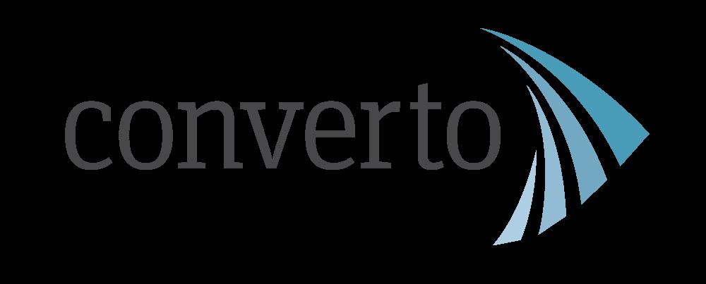 Kontaktinformasjon - Christer ValderhaugDaglig leder, Midvest Fondene+47 920 84 601 / cv@converto.no