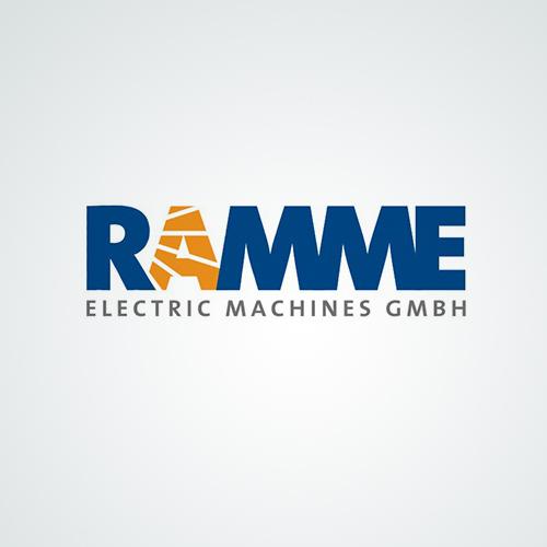 Gjennom selskapet Inpower Invest har Midvest Fondene en eierandel i elektromotorprodusenten  Ramme Gmbh  i Tyskland.