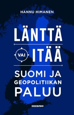 lantta_vai_itaa_suomi_ja_geopolitiikan_paluu.jpg
