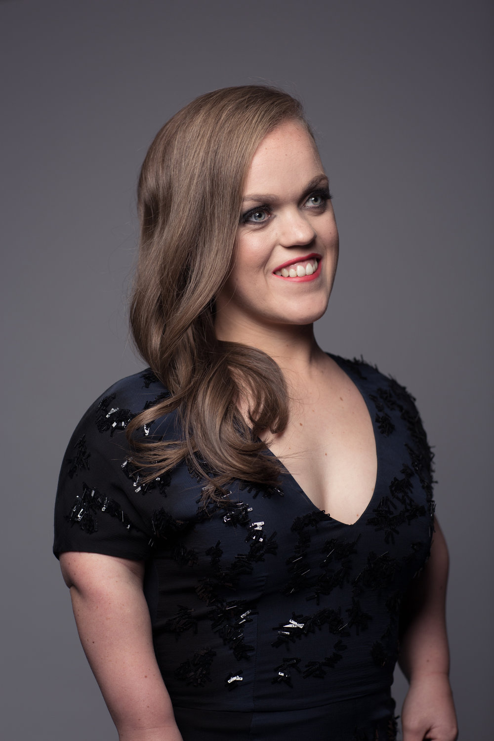 Ellie Simmonds Formal.jpg