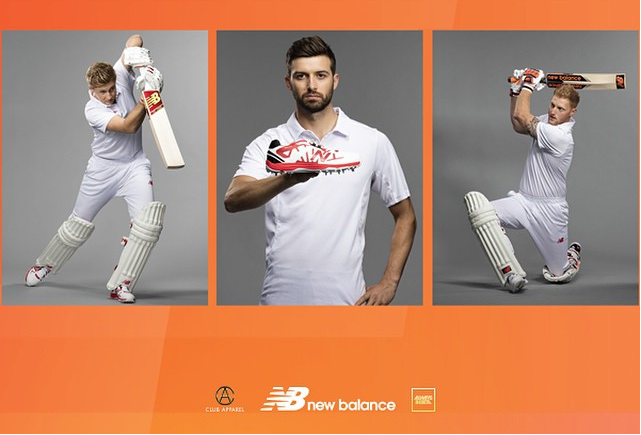 NB x3 Joe Root, Mark Wood & Ben Stokes.png