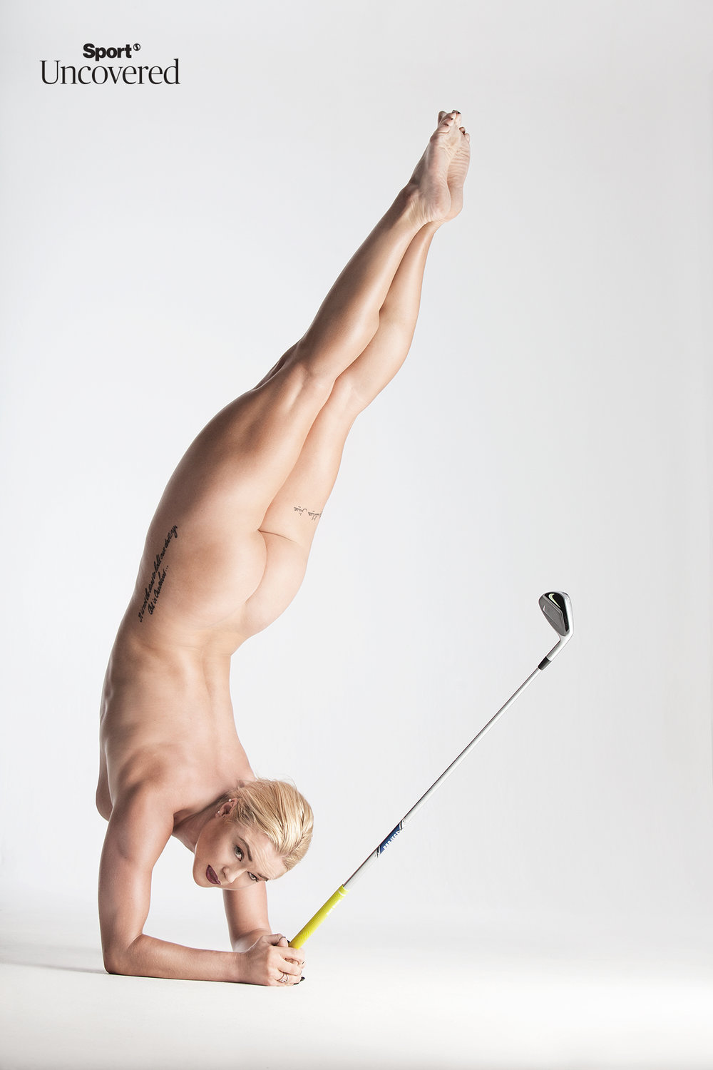 Carly Booth - Golfer.jpg