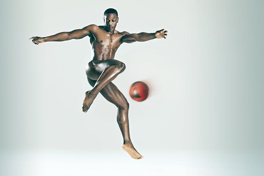 Marvin Sordell footballer  Lg.jpg