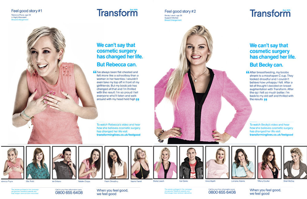 TRANSFORM Double spread.jpg