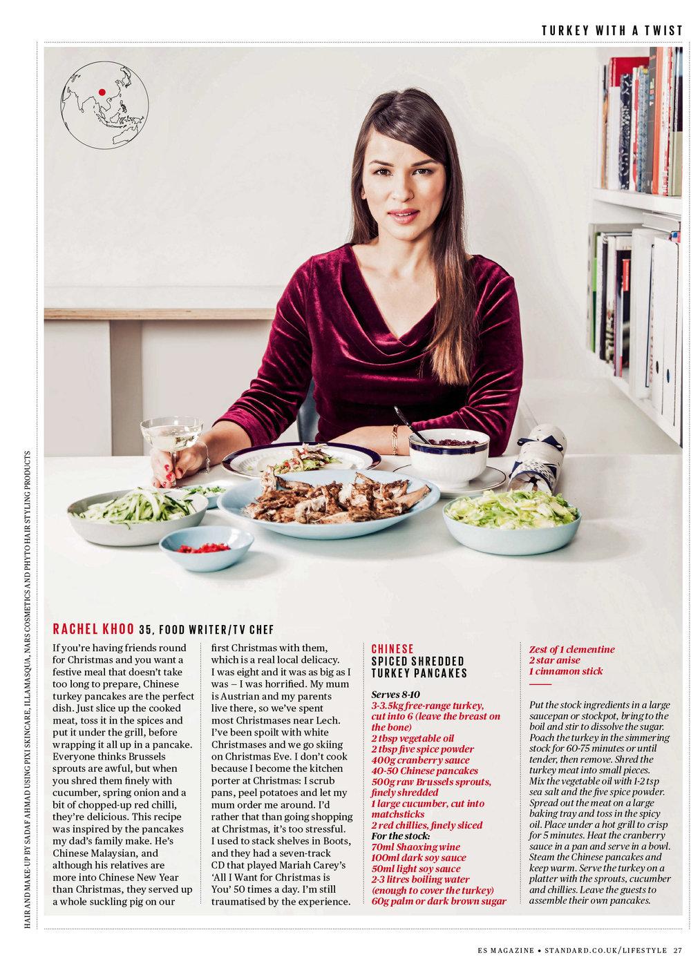 ES Mag Food-3 Rachel Khoo.jpg