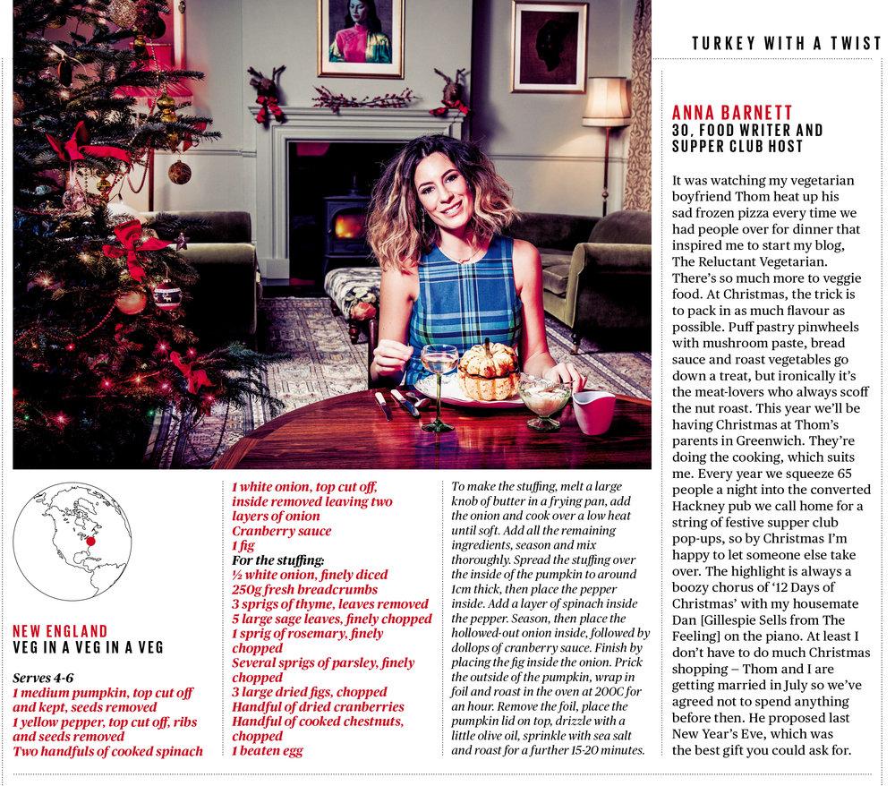 ES Mag Food-6 Anna Barnett.jpg