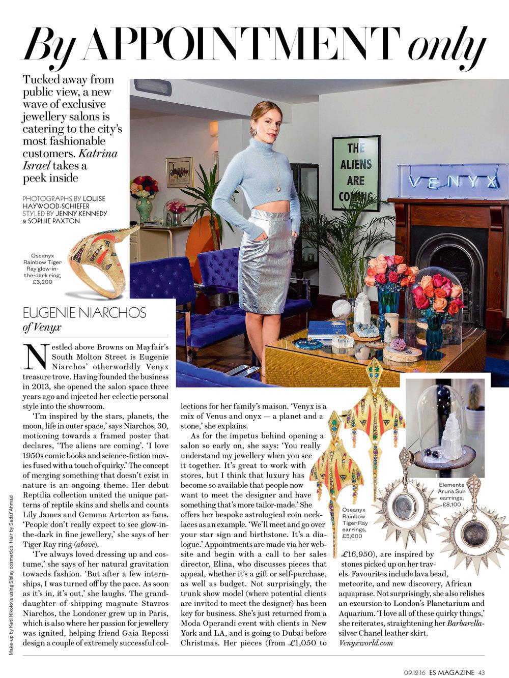 Jewellers - Eugenie Nicarchos.jpg