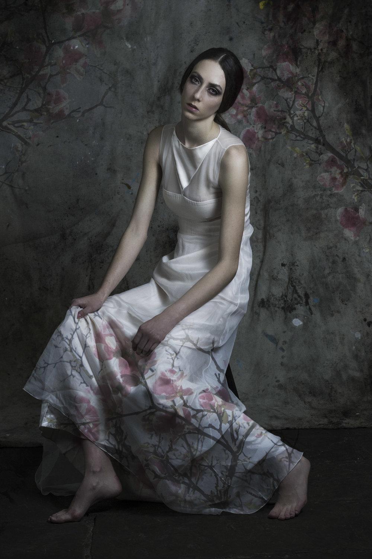 Anna Blossom.JPG