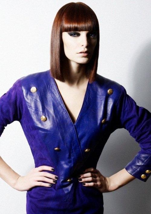 SAKS Purple.jpg