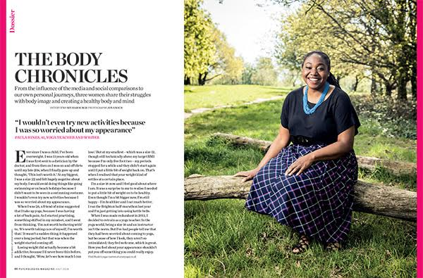 Psychologies June Dossiers p1.jpg