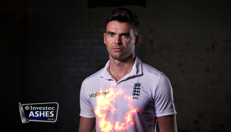 INVESTEC Jimmy Anderson.jpg