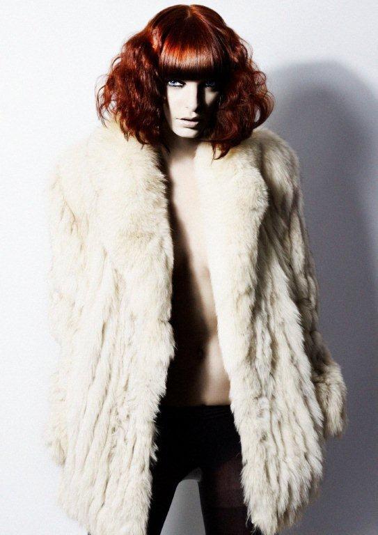 HAIR_SAKS Red Wavy Bob.JPG
