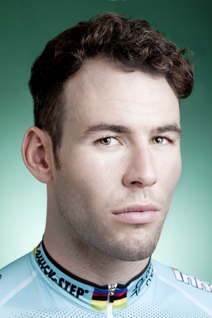 Mark Cavendish Portrait.jpg