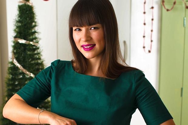 Rachel Khoo GREEN.jpg