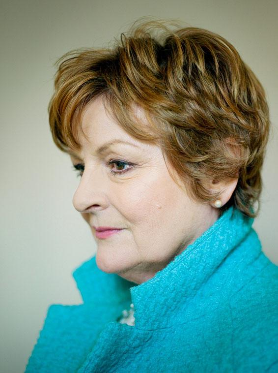 Brenda Blethyn in Turquoise.jpg