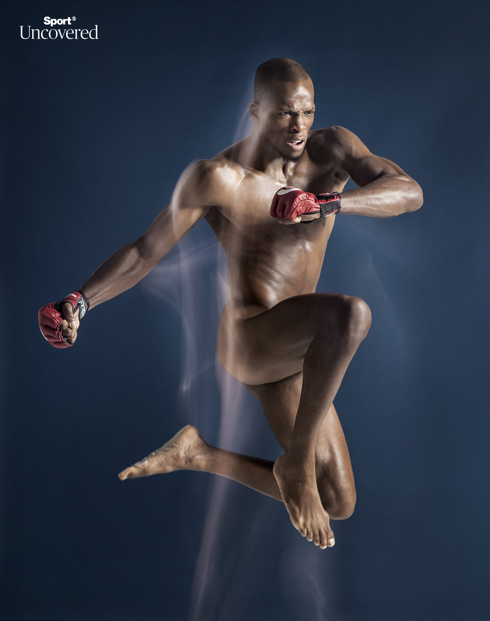 Michael Page - MMA fighter lg.jpg