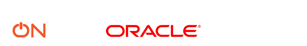Oracle NetSuite Partner | ONCS | ON Consulting Services