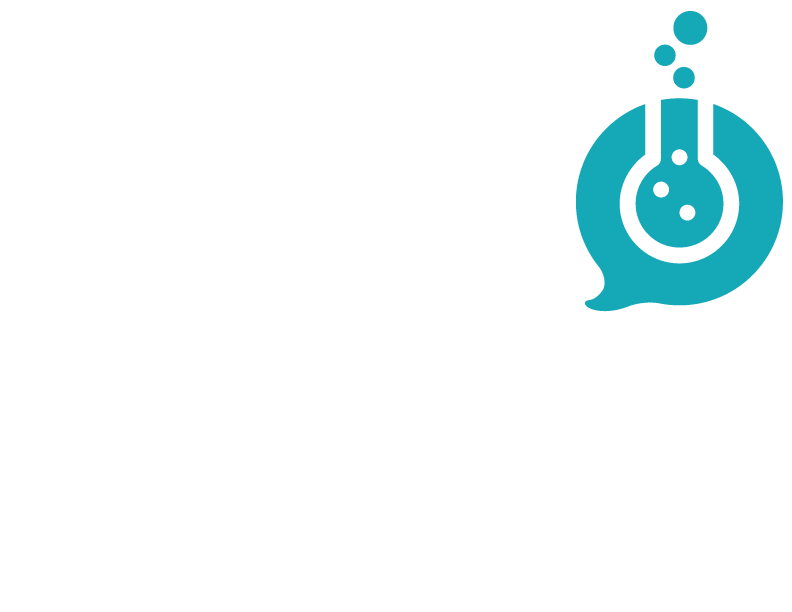 Communication Science Group
