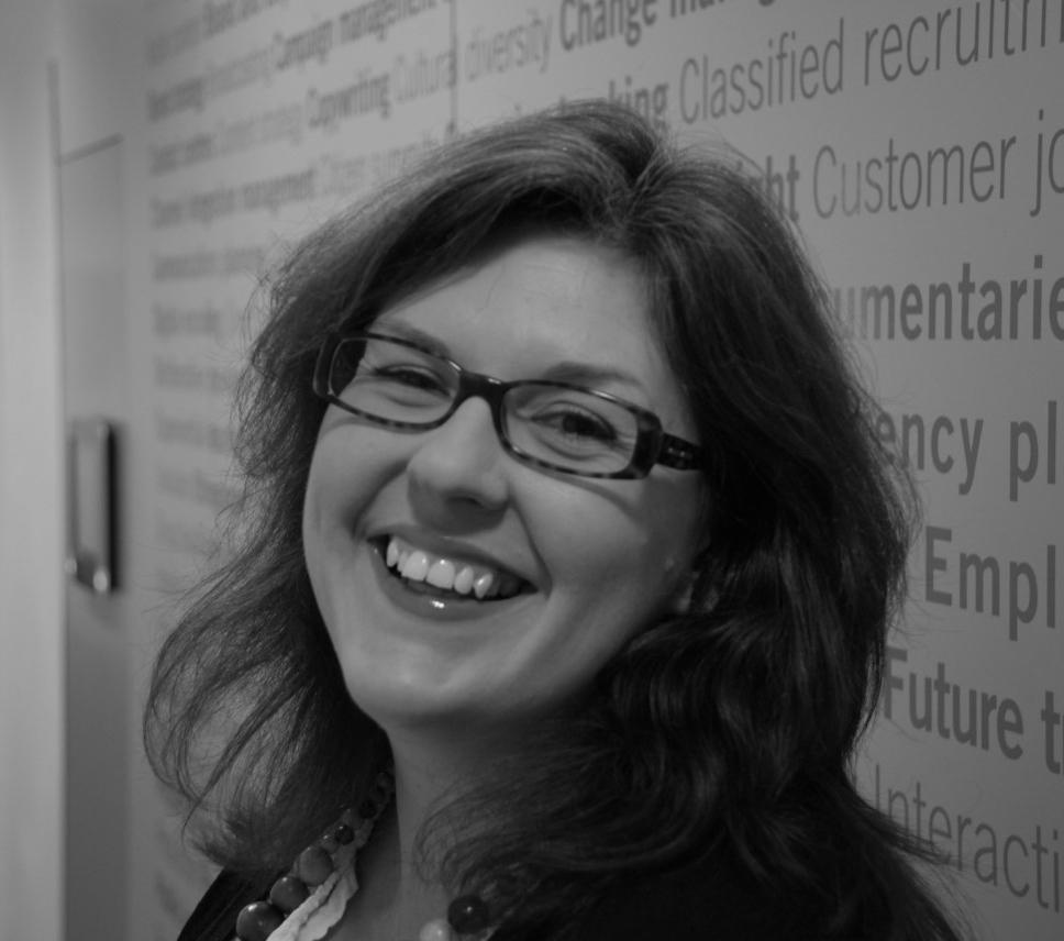 Communication Science Group Stefanie Hrycyszyn Behaviour Change Specialist.jpg