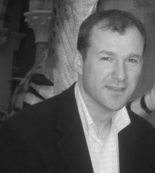 Communication Science Group Steve Thompson Behaviour Change Specialist
