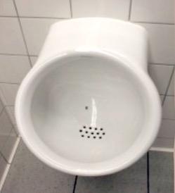 Urinal1.png-1.jpg