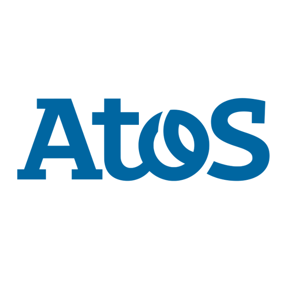 Copy of Atos