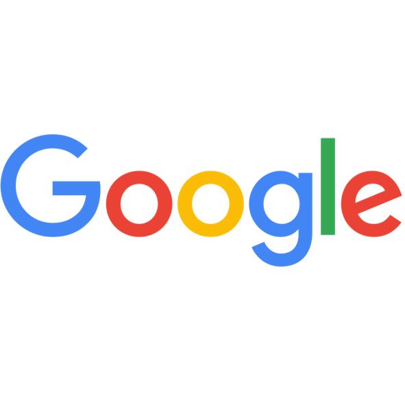 Copy of Google