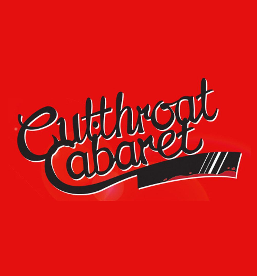 Reuben-Kaye-Cutthroat-Cabaret