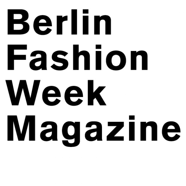 Berlin Fashion Week Magazine