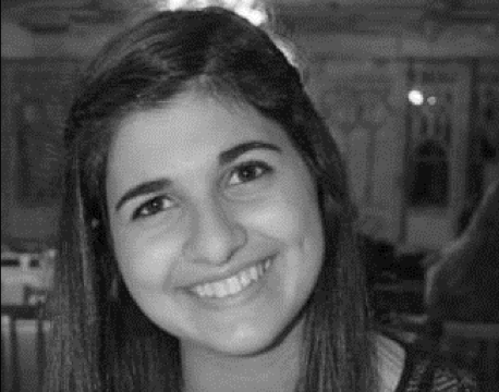 Rinad Salkham Translation and research volunteer Rinad, a recent alumna of UWC Atlantic College, is currently a student at Brown University, where she studies Economics and Middle East Studies. She strongly believes in the importance of working to assimilate refugees into the societies they live in, especially through education. She has worked a lot with refugees, helping them with their English skills, while she was a volunteer in STAR and OASIS in the UK.See more...