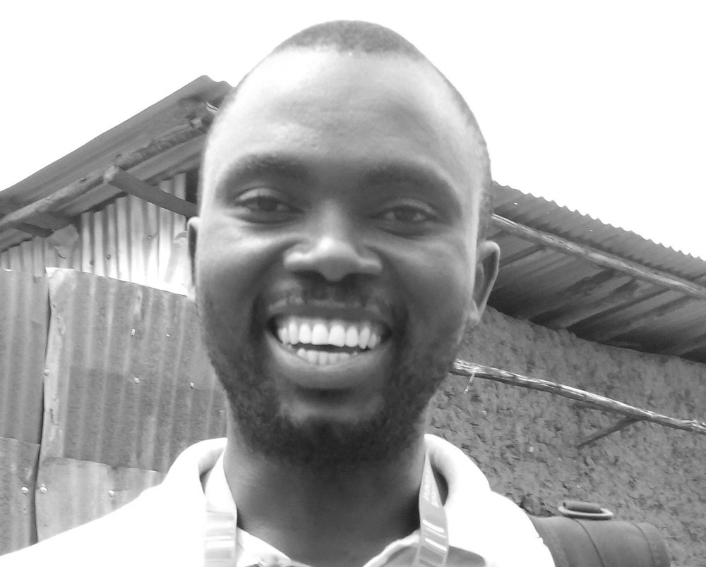 Emerimana Daniel Christian Lead Facilitator - Kakuma Refugee Camp, Kenya Daniel moved to Kakuma refugee camp in Kenya from Burundi in 2009. In 2014, he graduated from the Regis University with an advanced Diploma in Liberal Arts. Daniel has a vast experience in working with refugee youth. He is the founder of the URISE Initiative for Africa, a community-based organisation that seeks to find meaning in the life of refugees through youth empowerment. He served as the Assistant Supervisor with the Jesuit Refugee Service for two years, and later joined the UNHCR's Resettlement Unit as an interpreter. He describes himself as a young entrepreneur who is passionate about peace, youth empowerment and social change in Africa. See more...