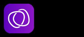 Aula Logo.jpg
