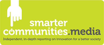 smarter-communities-media-logo.png