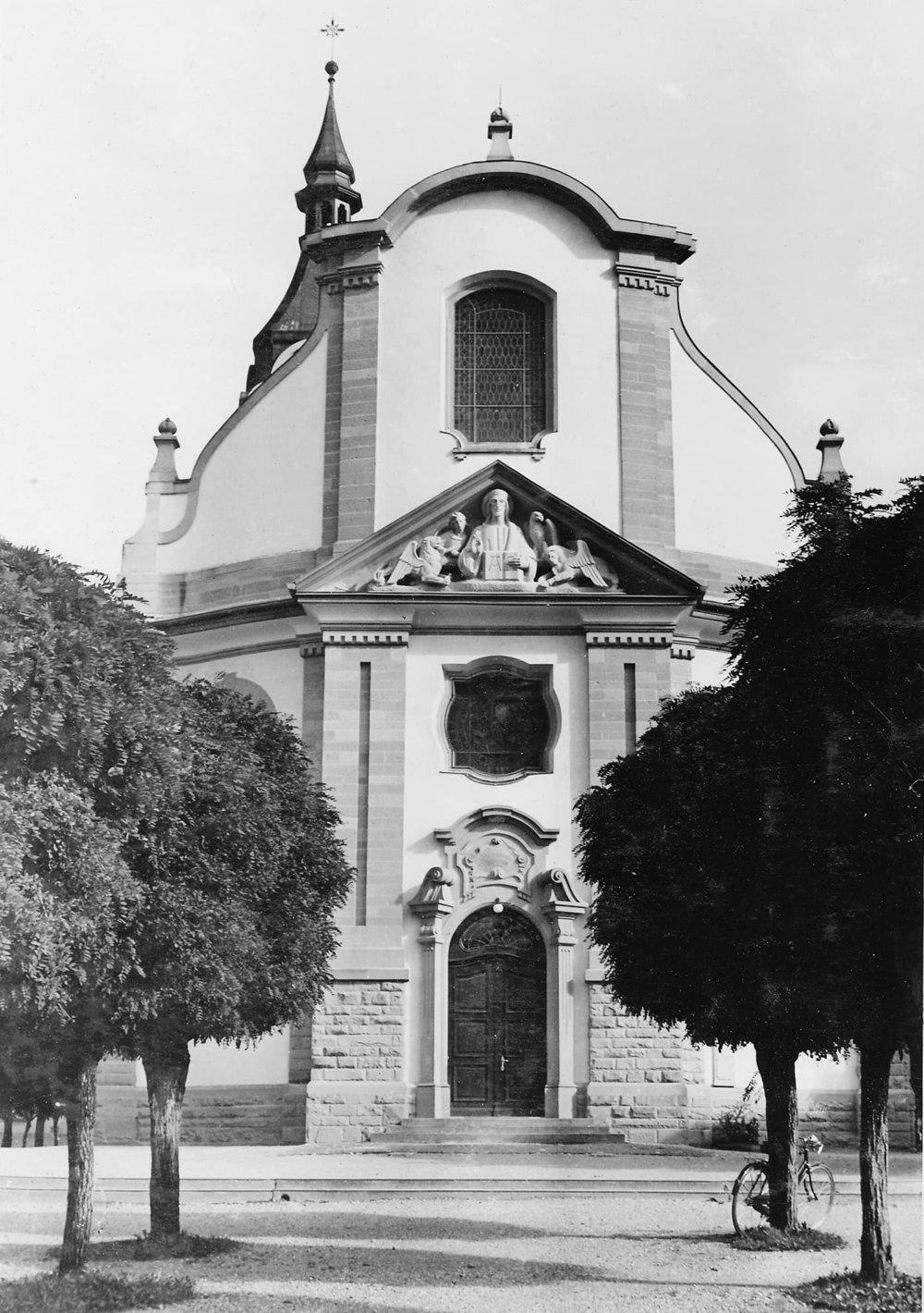 Kirche_06.jpg