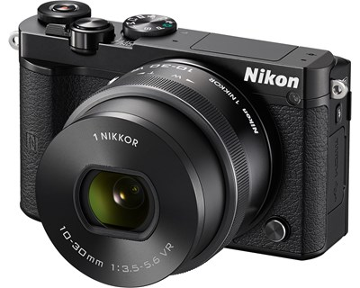 nikon-1-j5-10-3035-56-vr-pd-zoom.jpg