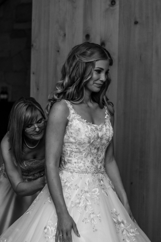 ATELIER-OURS-ABEILLE-Wedding-l-j-108.jpg