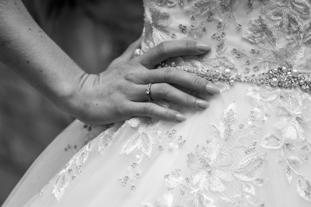 ATELIER-OURS-ABEILLE-Wedding-l-j-109.jpg