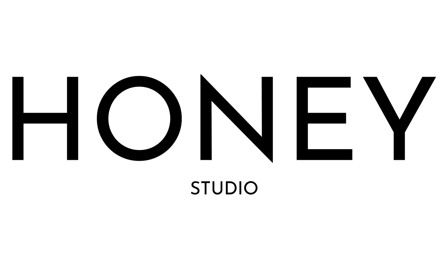 HONEY STUDIO