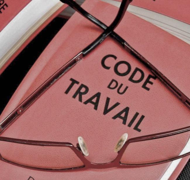code-du-travail-650x650 copie.jpg